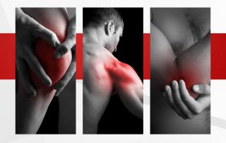 muscle strain web image