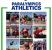 paralympics web pic